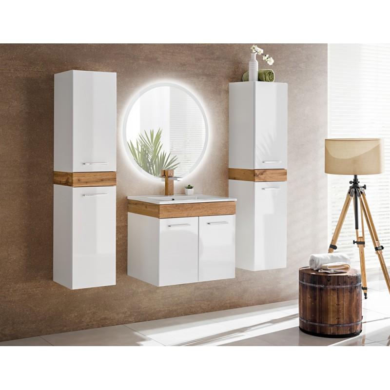 Abigel fürdőszoba bútor