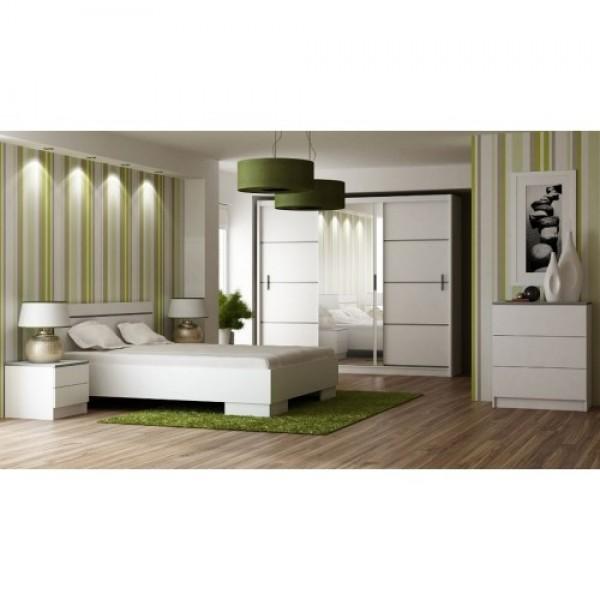 Sejla ágy