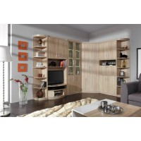 Meggie szekrény elemek (10)