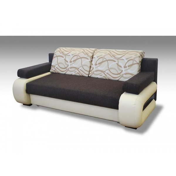 Gerda kanapé