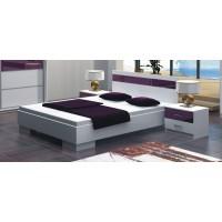 Inana hálószoba ágy