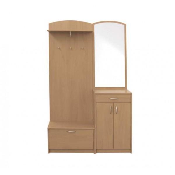 Filep előszoba bútor