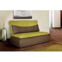 Teó gyermek kanapé