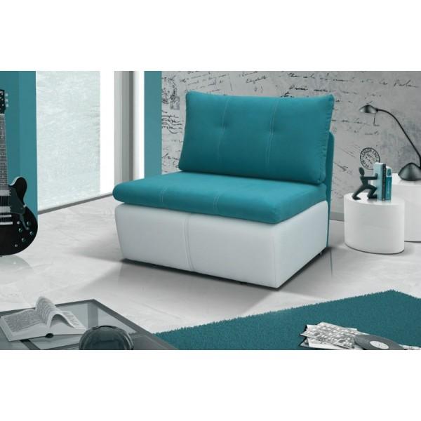 Roni fotelágy