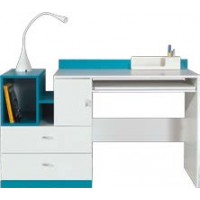Monor MO11 - íróasztal
