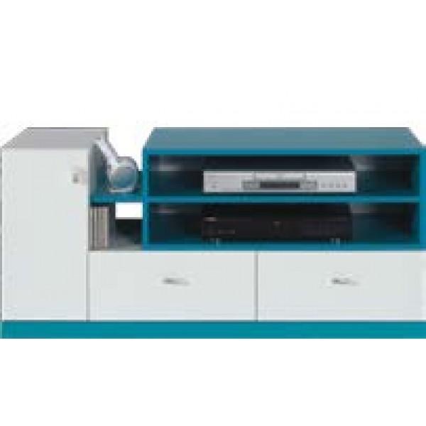 Monor MO12 - TV szekrény elem