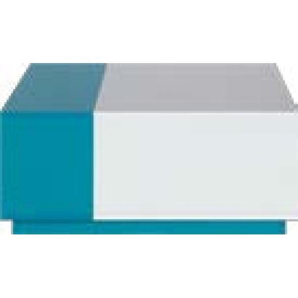 Monor MO16 - asztalka