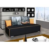 New York kanapé