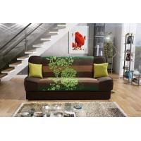 Kolett Designe kanapé