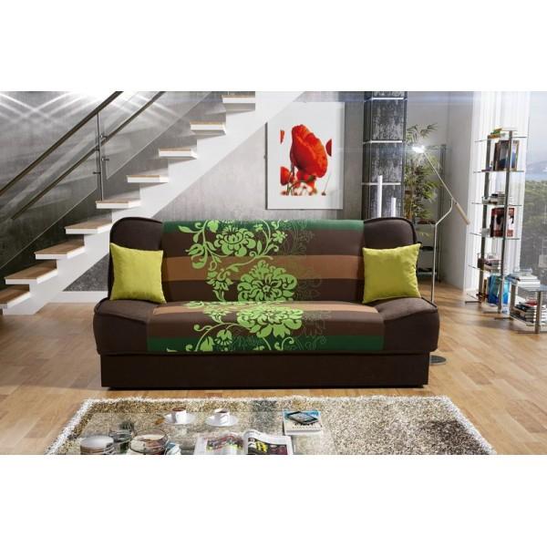 Kozett Designe kanapé