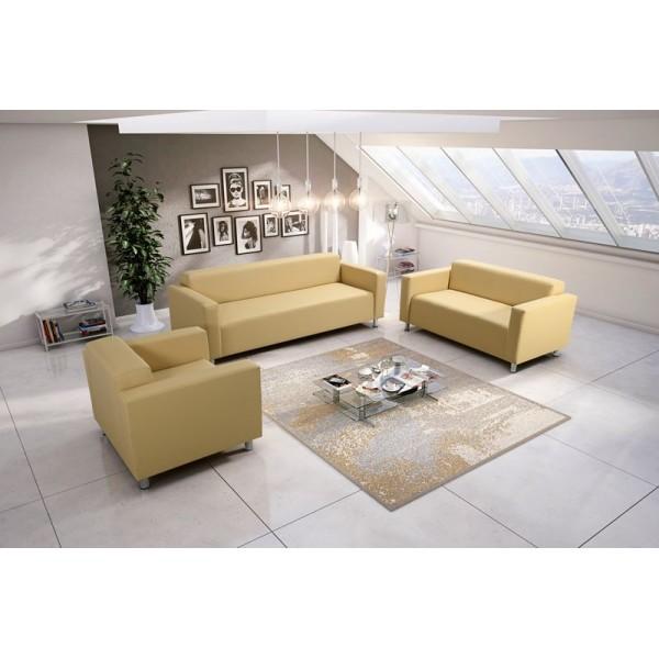 Heli 3 kanapé