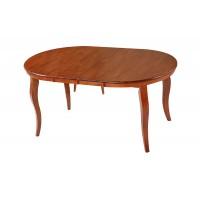 Paradis kecskelábú asztal-KÉSZLETEN