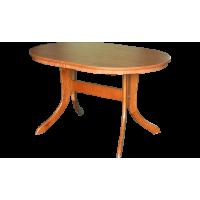 Bóni kinyitható, hosszabbítható, bővíthető asztal