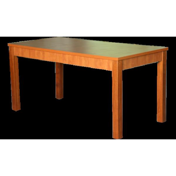 Linda asztal - kinyitható, bővíthető asztal