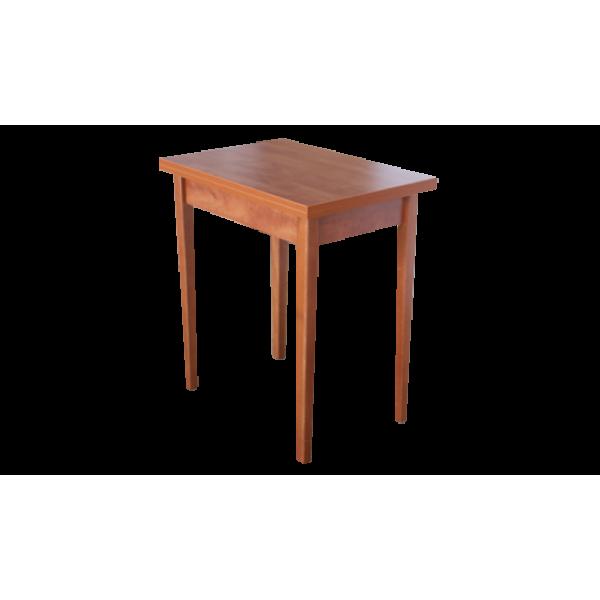 Kis tulipános asztal - kinyitható