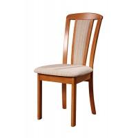 Wetson étkező szék