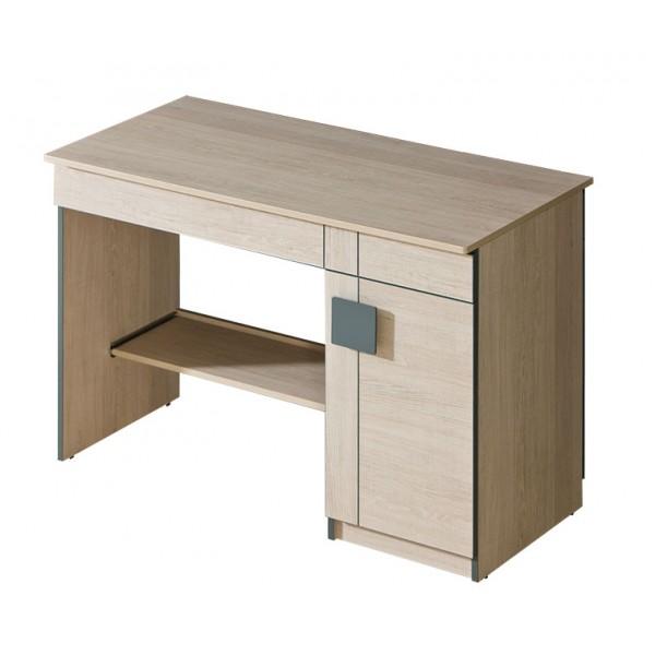 Gusztin 6 - PC asztal