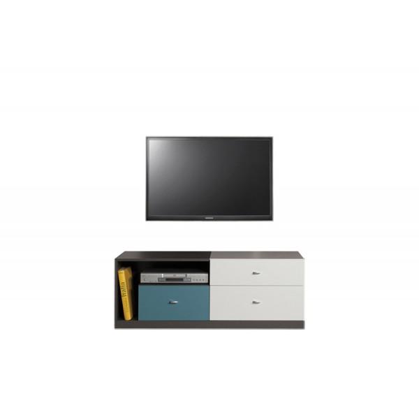 TABLE TA8 - TV szekrény
