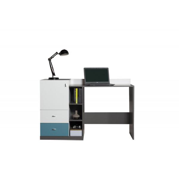 Table TA9 - íróasztal