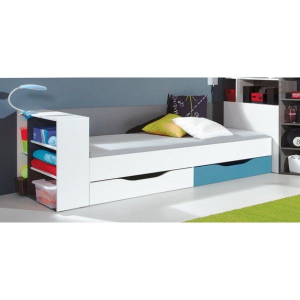 TABLE TA12 A - ifjúsági ágy