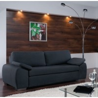 Tenzi ágyazható kanapé