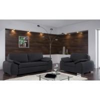 Tenzi ülőgarnitúra szett - kanapé + fotel