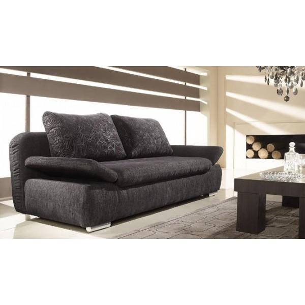 Morf kanapé
