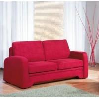 Ilus kanapé