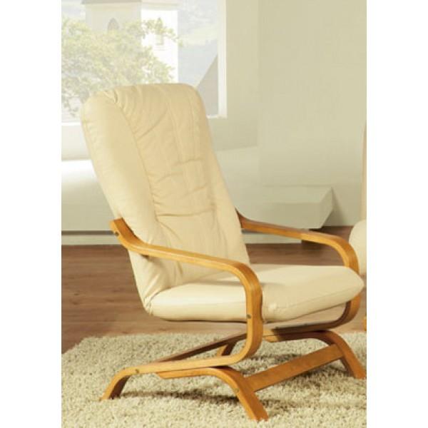 Lexa relax fotel