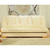 Lexa kanapé