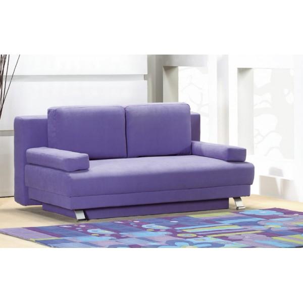 Tara kanapé