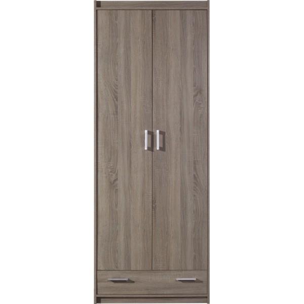Meggie ME4 - akasztós szekrény