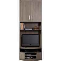 Meggie ME5 - tévé szekrény
