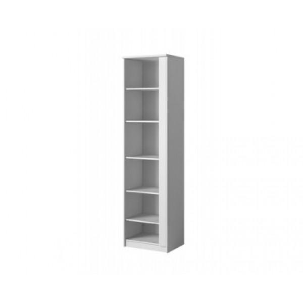 Surd 1 - polcos szekrény
