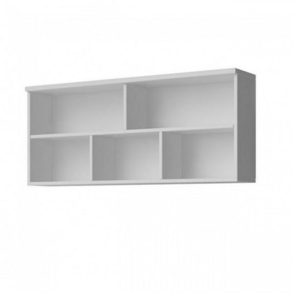 Surd 9 - polcos szekrény
