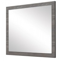 Tilla 9 - Fali tükör