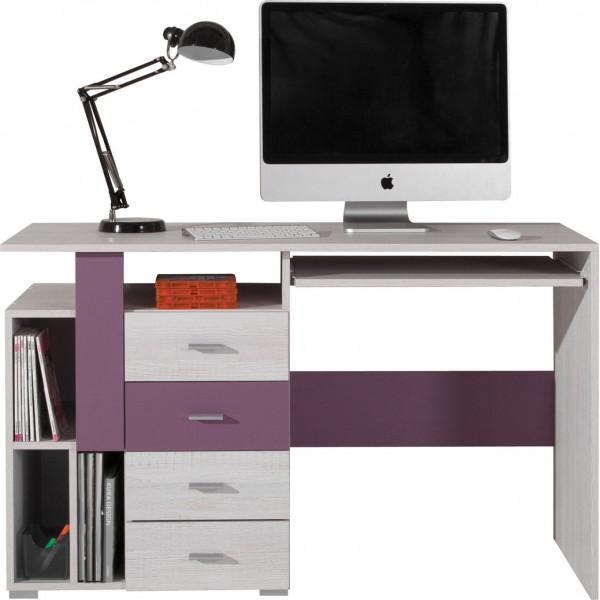 Nexi NX13 ifjúsági bútor - íróasztal