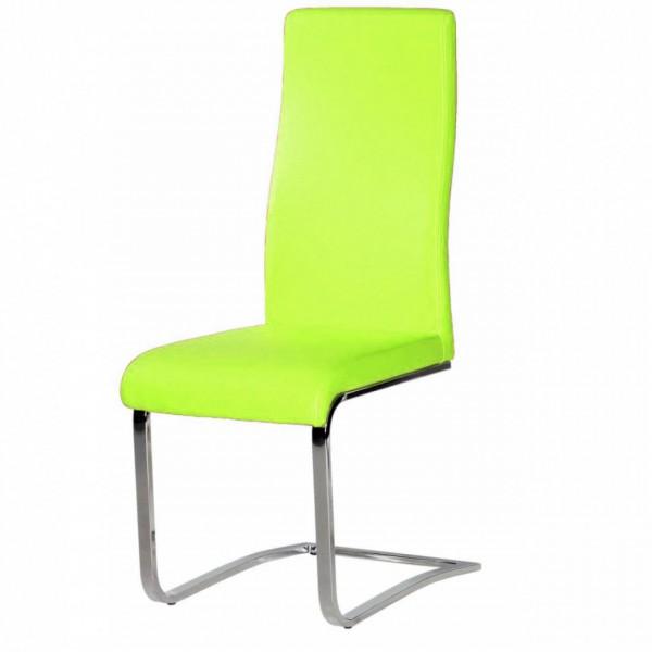Ergon modern szék-KÉSZLETRŐL!