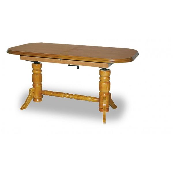 Lana 1 - kettő az egyben funkciós asztal
