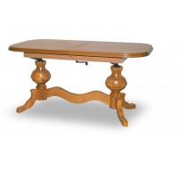 Lana 6 - kettő az egyben funkciós asztal