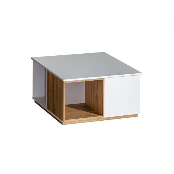 Knox E13 dohányzóasztal