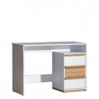 Knox E14 íróasztal