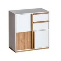 Knox E7 szekrény