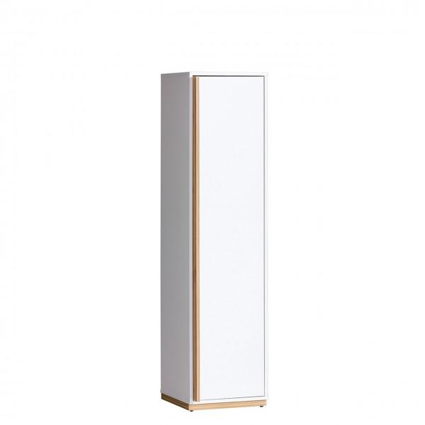 Knox E12 szekrény