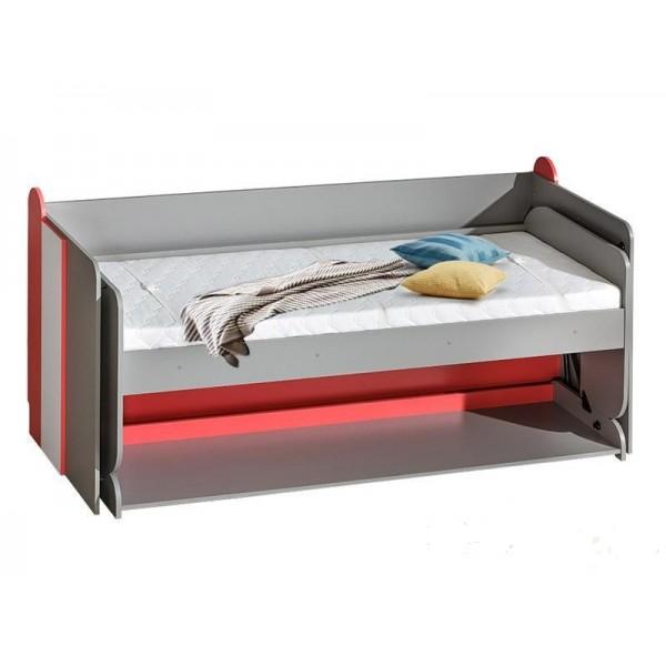 Fido F14 asztallá alakítható ágy
