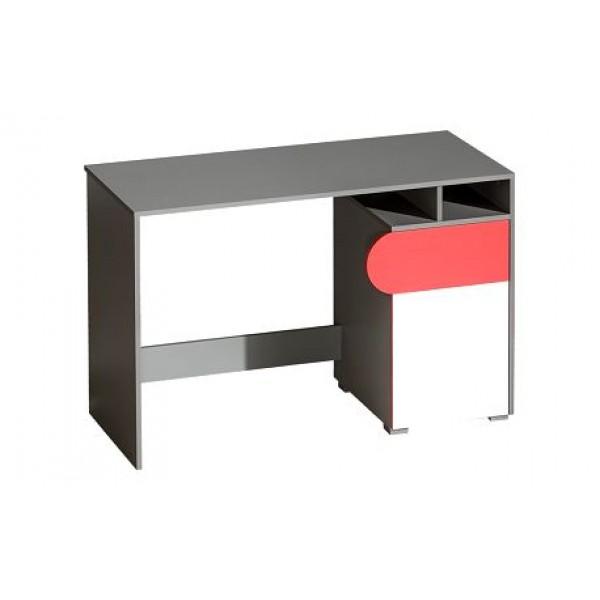 Fido F8 íróasztal