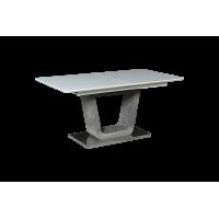Tyzen design bővíthető asztal