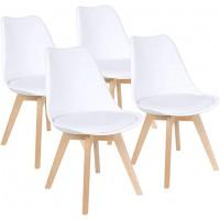 Svéd stílusú szék, étkezőszék