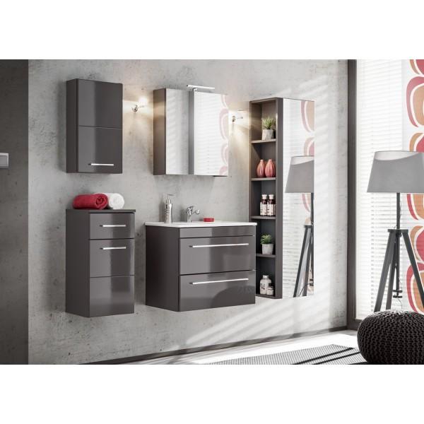 Trinidad fürdőszoba bútor (elemenként is)