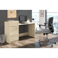 Birka janek íróasztal